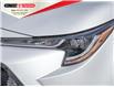 2021 Toyota Corolla LE (Stk: 240447) in Milton - Image 10 of 21