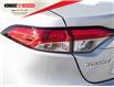 2021 Toyota Corolla LE (Stk: 240447) in Milton - Image 11 of 21