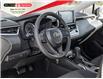2021 Toyota Corolla LE (Stk: 240447) in Milton - Image 12 of 21