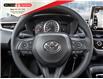2021 Toyota Corolla LE (Stk: 240447) in Milton - Image 13 of 21