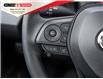 2021 Toyota Corolla LE (Stk: 240447) in Milton - Image 15 of 21