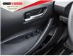 2021 Toyota Corolla LE (Stk: 240447) in Milton - Image 16 of 21