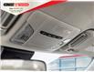 2021 Toyota Corolla LE (Stk: 240447) in Milton - Image 19 of 21