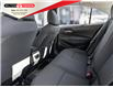 2021 Toyota Corolla LE (Stk: 240447) in Milton - Image 21 of 21