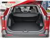 2021 Toyota RAV4 XLE (Stk: 207185) in Milton - Image 7 of 23