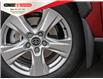 2021 Toyota RAV4 XLE (Stk: 207185) in Milton - Image 8 of 23