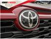 2021 Toyota RAV4 XLE (Stk: 207185) in Milton - Image 9 of 23
