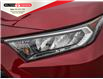 2021 Toyota RAV4 XLE (Stk: 207185) in Milton - Image 10 of 23