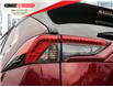 2021 Toyota RAV4 XLE (Stk: 207185) in Milton - Image 11 of 23