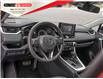 2021 Toyota RAV4 XLE (Stk: 207185) in Milton - Image 12 of 23