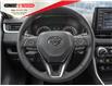 2021 Toyota RAV4 XLE (Stk: 207185) in Milton - Image 13 of 23