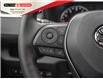 2021 Toyota RAV4 XLE (Stk: 207185) in Milton - Image 15 of 23