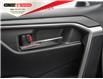 2021 Toyota RAV4 XLE (Stk: 207185) in Milton - Image 16 of 23