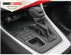 2021 Toyota RAV4 XLE (Stk: 207185) in Milton - Image 17 of 23