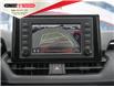 2021 Toyota RAV4 XLE (Stk: 207185) in Milton - Image 18 of 23