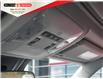 2021 Toyota RAV4 XLE (Stk: 207185) in Milton - Image 19 of 23