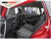 2021 Toyota RAV4 XLE (Stk: 207185) in Milton - Image 21 of 23