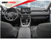 2021 Toyota RAV4 XLE (Stk: 207185) in Milton - Image 22 of 23