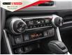 2021 Toyota RAV4 XLE (Stk: 207185) in Milton - Image 23 of 23