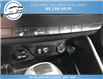 2019 Hyundai Tucson Essential w/Safety Package (Stk: 19-31329) in Greenwood - Image 19 of 20