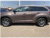 2018 Toyota Highlander  (Stk: B7994) in Saskatoon - Image 9 of 17
