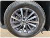 2018 Toyota Highlander  (Stk: B7994) in Saskatoon - Image 10 of 17
