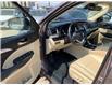 2018 Toyota Highlander  (Stk: B7994) in Saskatoon - Image 11 of 17