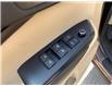 2018 Toyota Highlander  (Stk: B7994) in Saskatoon - Image 12 of 17