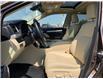 2018 Toyota Highlander  (Stk: B7994) in Saskatoon - Image 13 of 17