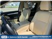 2018 Toyota Highlander  (Stk: B7994) in Saskatoon - Image 14 of 17