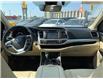 2018 Toyota Highlander  (Stk: B7994) in Saskatoon - Image 16 of 17