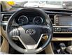 2018 Toyota Highlander  (Stk: B7994) in Saskatoon - Image 17 of 17