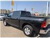 2019 RAM 1500 Classic SLT (Stk: B7996) in Saskatoon - Image 7 of 17