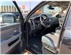 2019 RAM 1500 Classic SLT (Stk: B7996) in Saskatoon - Image 12 of 17