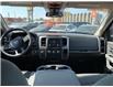 2019 RAM 1500 Classic SLT (Stk: B7996) in Saskatoon - Image 16 of 17