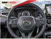 2021 Toyota Corolla LE (Stk: 268385) in Milton - Image 13 of 23