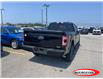 2021 Ford F-150 Lariat (Stk: 0343PT) in Midland - Image 3 of 15