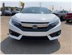 2016 Honda Civic Touring (Stk: B7956) in Saskatoon - Image 2 of 15