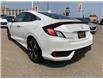 2016 Honda Civic Touring (Stk: B7956) in Saskatoon - Image 7 of 15
