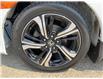 2016 Honda Civic Touring (Stk: B7956) in Saskatoon - Image 10 of 15
