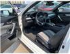 2016 Honda Civic Touring (Stk: B7956) in Saskatoon - Image 11 of 15