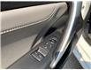 2016 Honda Civic Touring (Stk: B7956) in Saskatoon - Image 12 of 15