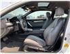 2016 Honda Civic Touring (Stk: B7956) in Saskatoon - Image 13 of 15