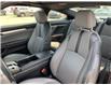 2016 Honda Civic Touring (Stk: B7956) in Saskatoon - Image 14 of 15