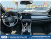2016 Honda Civic Touring (Stk: B7956) in Saskatoon - Image 15 of 15