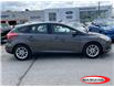 2015 Ford Focus SE (Stk: 20T1121A) in Midland - Image 2 of 14