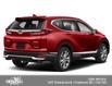 2021 Honda CR-V Touring (Stk: H34317) in North Cranbrook - Image 3 of 9