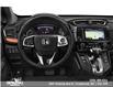 2021 Honda CR-V Touring (Stk: H34317) in North Cranbrook - Image 4 of 9