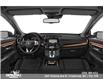 2021 Honda CR-V Touring (Stk: H34317) in North Cranbrook - Image 5 of 9