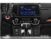 2021 Honda CR-V Touring (Stk: H34317) in North Cranbrook - Image 7 of 9